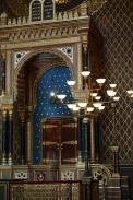 Pinkas Synagogue, Prague
