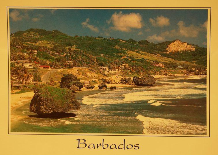 Beautiful Bathsheba