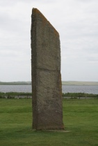 Standing Stone of Stennes