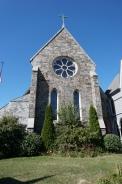 St. Paul's Church, Anglican